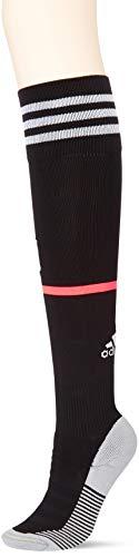 adidas Juve H Socken black 34-36