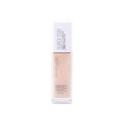 MAYBELLINE SUPERSTAY PHOTOFIX STIFTUNG 21 NUDE BEIGE