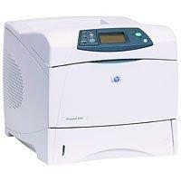 HP LaserJet 4250N (Q5401A)