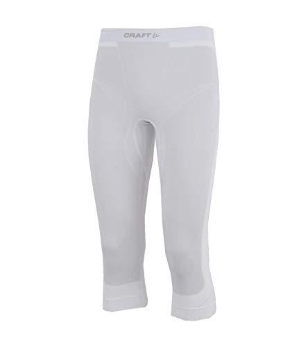 Craft Craft1h Keepwarm - Pantalón Interior térmico para Hombre, Color Multicolor, Talla...