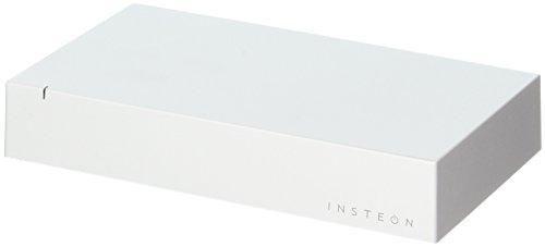 Insteon Hub Pro HomeKit-Enabled 2243-222