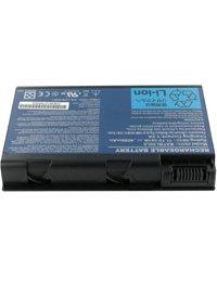 Batterie pour ACER ASPIRE 5610 Series, 11.1V, 4400mAh, Li-ion