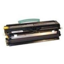 IBM 39V1642 - Cartucho de tóner