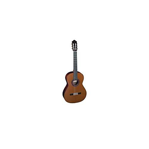 ALMANSA Spanische klassische Gitarre 4/4 Modell 434 / SERIE CONSERVATORIO