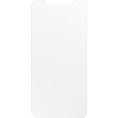 OtterBox für Apple iPhone 11/XR, Displayschutz aus gehärtetem Glas, Performance Glass, Transparent