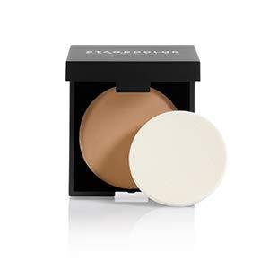 Stagecolor Cosmetics - Compact BB Cream (Dark Beige)