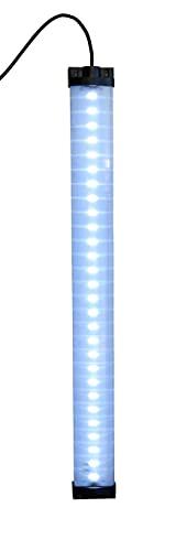 ViD® LEDAquarienleuchten50 cmAquariumbeleuchtung | LED Aquarium Licht Lampe | Unterwasserlampe