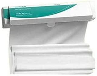 Coloplast InterDry Ag Textile with Antimicrobial Silver Complex, 10