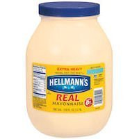 Ranking TOP15 Hellmann's Mayonnaise Extra Heavy Foo Free shipping on posting reviews 128 by Ounce
