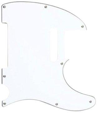 Fender 8-Hole Mount Vintage-Style Telecaster Pickguard