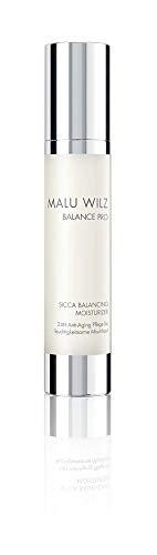 Malu Wilz Kosmetik Balance Pro Sicca Balancing Moisturizer