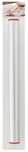 貝印KAIめん棒KaiHouseSelectアルミ製日本製DL6391