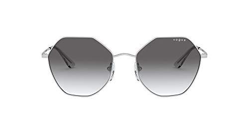 occhiali da sole vogue 2020 migliore guida acquisto