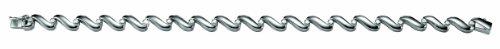Pierre Cardin Beaute Ondule PCBR-90106.A.19 Silver Cubic Zirconia Bracelet