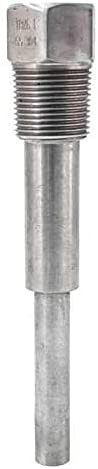 Winters Instruments Thermowell 6