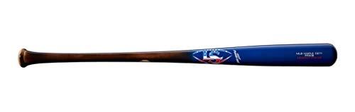Louisville Slugger MLB Prime Maple C271 Patriot Baseballschläger, 79 cm