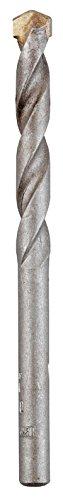 KWB 49039630 Broca para piedra de 3 mm
