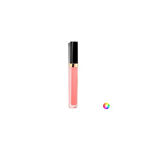 Chanel Lipglosse, 5.5 g