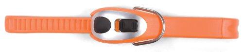 PetSafe PSC19-11895 Cinch-It Halsband 56cm (22