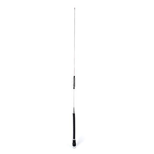 antena 27 mhz fabricante HYS