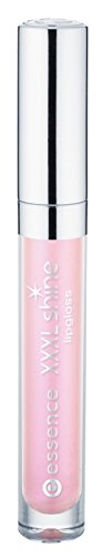 essence - Lip Gloss - XXXL shine lipgloss - rising star - 04