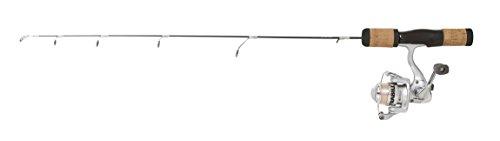 Frabill 6971 Combo Spin Fin-S Pro 26 Light