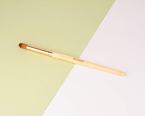 So Eco Concealer Brush, 80 40 009