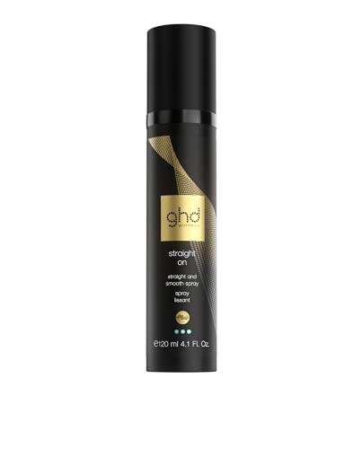 ghd Straight & Smooth Spray, 4.1 fl. oz.