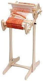 Schacht Cricket Loom Floor Stand - 10
