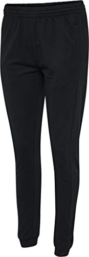Hummel Damen HMLGO Cotton Pants Woman