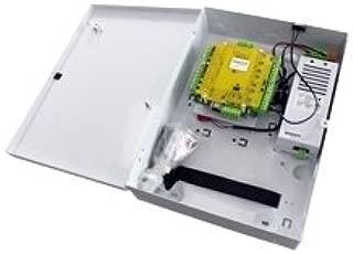 PAXTON ACCESS 682-810-US - NET2 PLUS SINGLE DOOR ACU IN METAL CABINET