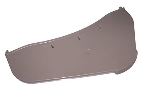 OEM Samsung Dryer Lint Filter Screen Cover Shipped With DVG50M7450W, DVG50M7450W/A3, DVG52M7750V, DVG52M7750V/A3