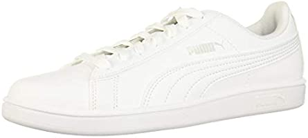 PUMA UP Zapatillas Unisex adulto