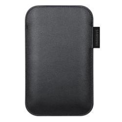 Samsung EF-C1A3L Tasche für Samsung i9023 Nexus S I9023