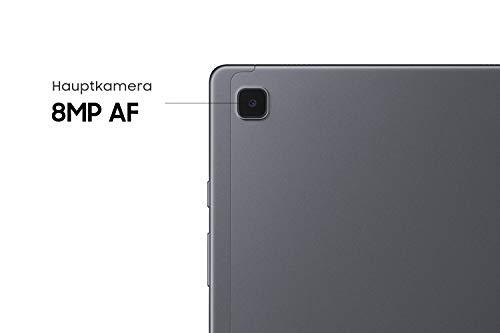 Samsung Galaxy Tab A7 - 3