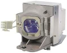 Replacement for Light Bulb Lamp b Japan Maker New Superlatite Tv 52599-g Projector