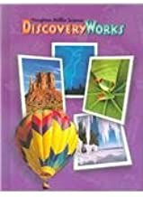 Best discovery works science Reviews