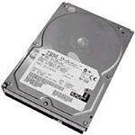 IBM Festplatte - 73.4 GB - Hot-Swap - 2Gb Fibre Channel