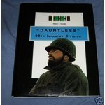 Dauntless: A History of the 99th Infantry Division