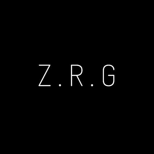 Z.R.G. [Explicit]