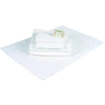 Blended Hand Towel Cam 16x26 3 Lbs Outlet sale feature 12-763 Package White Seasonal Wrap Introduction Dozen of