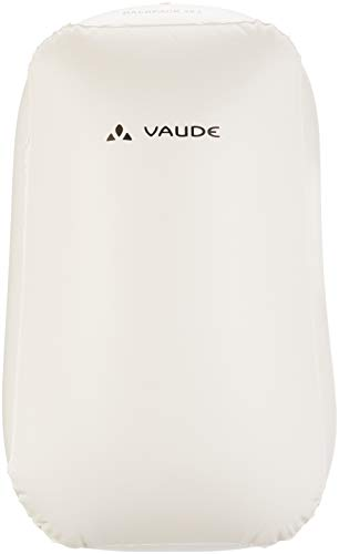 VAUDE Airbag for Sac a Dos 35l Mixte Adulte, White, FR Unique (Taille Fabricant : -)