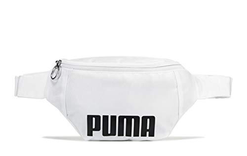 PUMA Women's Forever Waist Bag