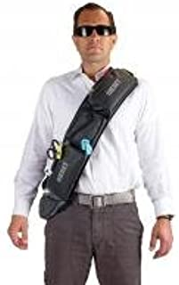 RES-Q SLING™ PRO Search and Rescue Sling Pack