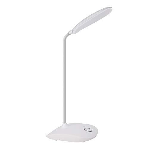 DEEPLITE LED Desk Lamp with Flexible Gooseneck 3 ...