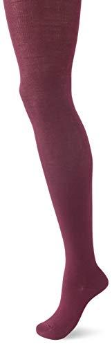 FALKE Vrouwen Familie Panty - 94% Katoen, Meerdere kleuren, S tot XL, 1 Paar - Zachte, comfort tailleband, hard dragen, ideaal voor casual looks