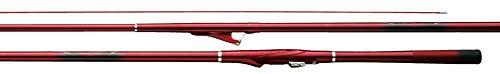 ダイワ(DAIWA) インターライン磯竿 メガドライ 1.5-53 釣り竿