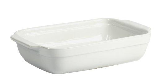 Crealys Fuente, cerámica, Blanco, Centimeters