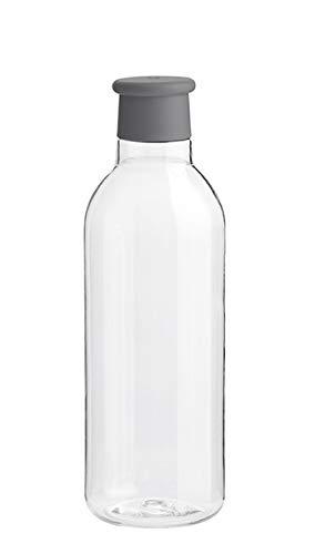 RIG-TIG by Stelton Z00212 Wasserflasche, Kunststoff