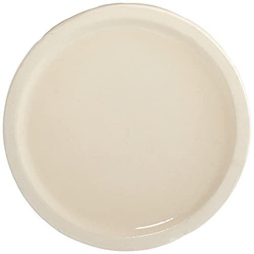 Nobby 37305 Keramik Futtertrog - 4